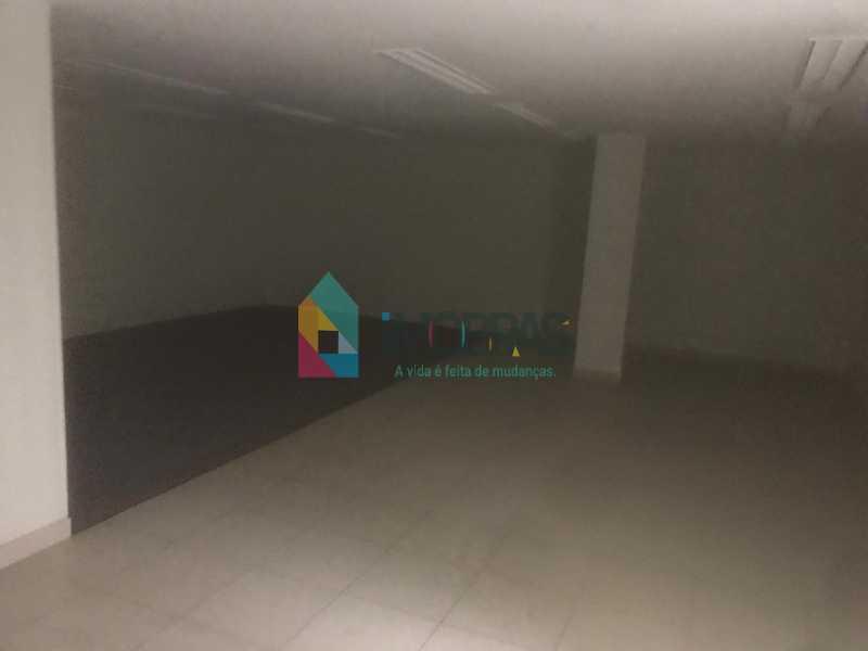 COPA 12 - Loja 516m² para alugar Copacabana, IMOBRAS RJ - R$ 65.000 - CPLJ00143 - 12