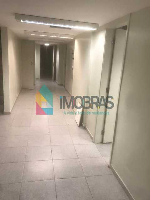 COPA 16 - Loja 516m² para alugar Copacabana, IMOBRAS RJ - R$ 65.000 - CPLJ00143 - 16