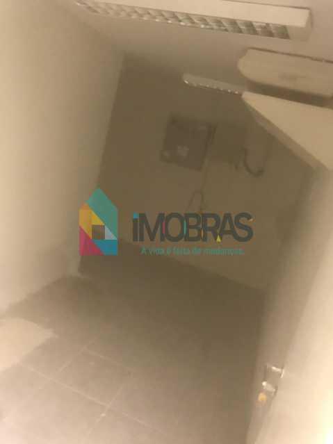 COPA 18 - Loja 516m² para alugar Copacabana, IMOBRAS RJ - R$ 65.000 - CPLJ00143 - 20