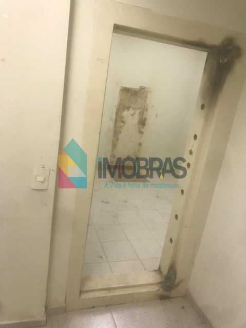 COPA 21 - Loja 516m² para alugar Copacabana, IMOBRAS RJ - R$ 65.000 - CPLJ00143 - 22