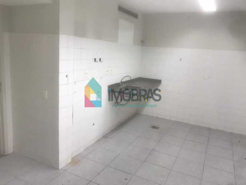 COPA 22 - Loja 516m² para alugar Copacabana, IMOBRAS RJ - R$ 65.000 - CPLJ00143 - 18