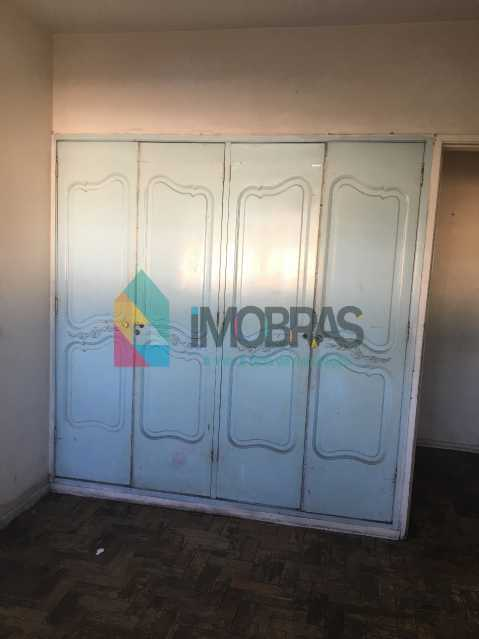 3b529192-ced0-4405-9697-2ff2ce - Apartamento à venda Avenida Presidente Vargas,Cidade Nova, Rio de Janeiro - R$ 285.000 - BOAP21016 - 7
