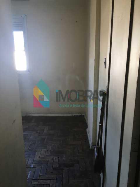 7e8481fe-ef2b-4565-910c-76c0d3 - Apartamento à venda Avenida Presidente Vargas,Cidade Nova, Rio de Janeiro - R$ 285.000 - BOAP21016 - 8