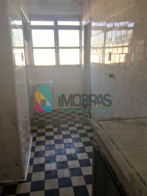 8d54298d-aa58-443e-a799-6029e9 - Apartamento à venda Avenida Presidente Vargas,Cidade Nova, Rio de Janeiro - R$ 285.000 - BOAP21016 - 14
