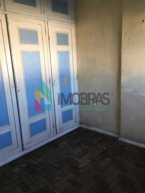 9d69f0c9-f8b3-4475-bb99-baf200 - Apartamento à venda Avenida Presidente Vargas,Cidade Nova, Rio de Janeiro - R$ 285.000 - BOAP21016 - 9