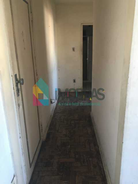 41ed399f-d2c6-4a36-9862-4854d0 - Apartamento à venda Avenida Presidente Vargas,Cidade Nova, Rio de Janeiro - R$ 285.000 - BOAP21016 - 10