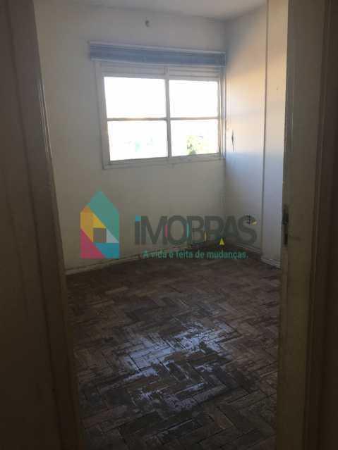 293ff809-bcad-4e29-bb16-bcc6d4 - Apartamento à venda Avenida Presidente Vargas,Cidade Nova, Rio de Janeiro - R$ 285.000 - BOAP21016 - 11