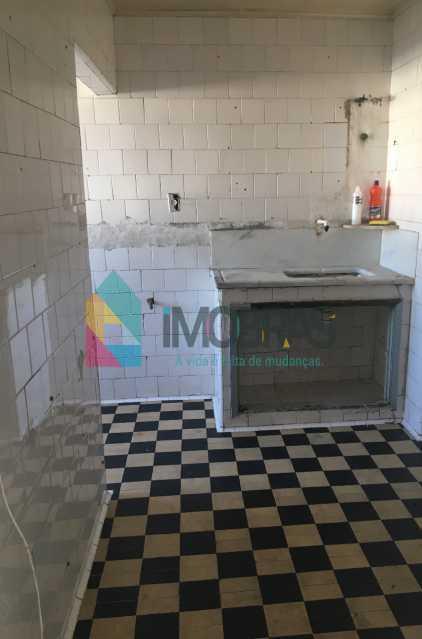 18986c71-2e7e-4e33-9e51-9aee2d - Apartamento à venda Avenida Presidente Vargas,Cidade Nova, Rio de Janeiro - R$ 285.000 - BOAP21016 - 15
