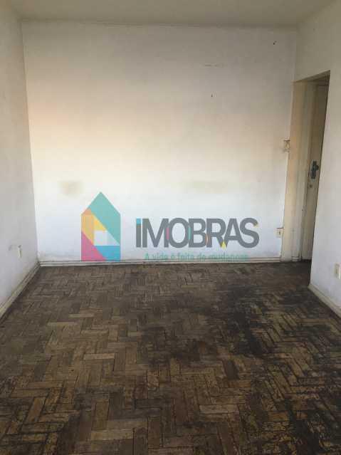 95855ca7-a8f6-4b4b-b64b-ef6b1f - Apartamento à venda Avenida Presidente Vargas,Cidade Nova, Rio de Janeiro - R$ 285.000 - BOAP21016 - 6