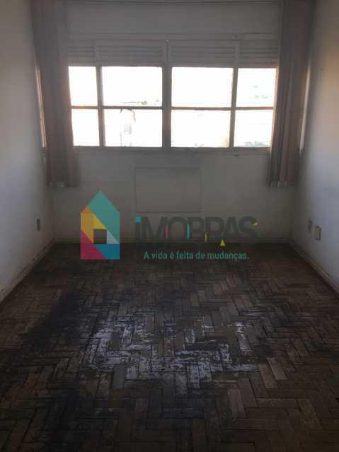 f7c8f416-ee6f-4a16-b79f-366d98 - Apartamento à venda Avenida Presidente Vargas,Cidade Nova, Rio de Janeiro - R$ 285.000 - BOAP21016 - 5