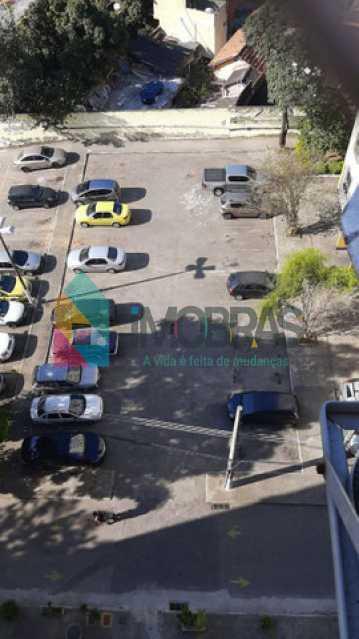 130064237426826 - Apartamento à venda Rua Van Erven,Catumbi, Rio de Janeiro - R$ 225.000 - BOAP21017 - 16