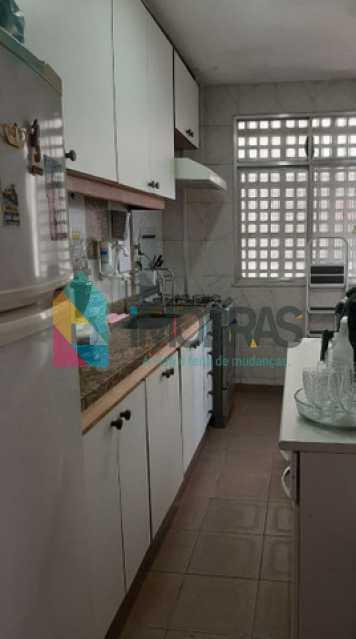 130085351721586 - Apartamento à venda Rua Van Erven,Catumbi, Rio de Janeiro - R$ 225.000 - BOAP21017 - 10