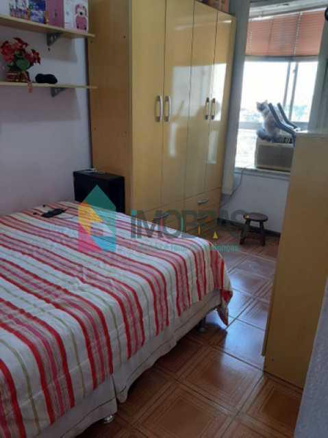 131012477367950 - Apartamento à venda Rua Van Erven,Catumbi, Rio de Janeiro - R$ 225.000 - BOAP21017 - 4