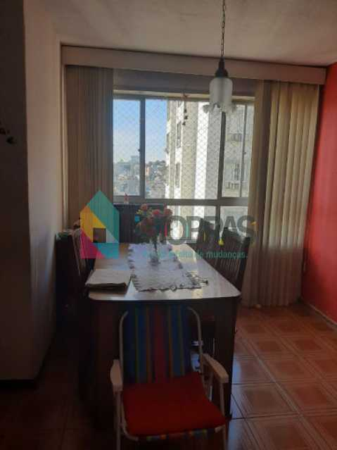 132060234670412 - Apartamento à venda Rua Van Erven,Catumbi, Rio de Janeiro - R$ 225.000 - BOAP21017 - 3