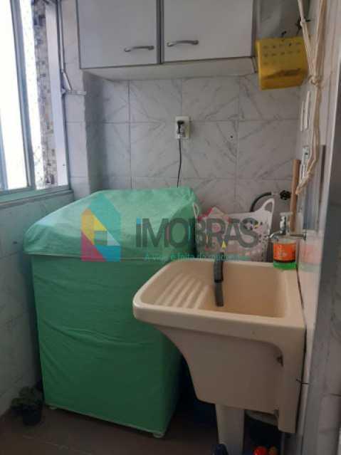 136049590221704 - Apartamento à venda Rua Van Erven,Catumbi, Rio de Janeiro - R$ 225.000 - BOAP21017 - 11