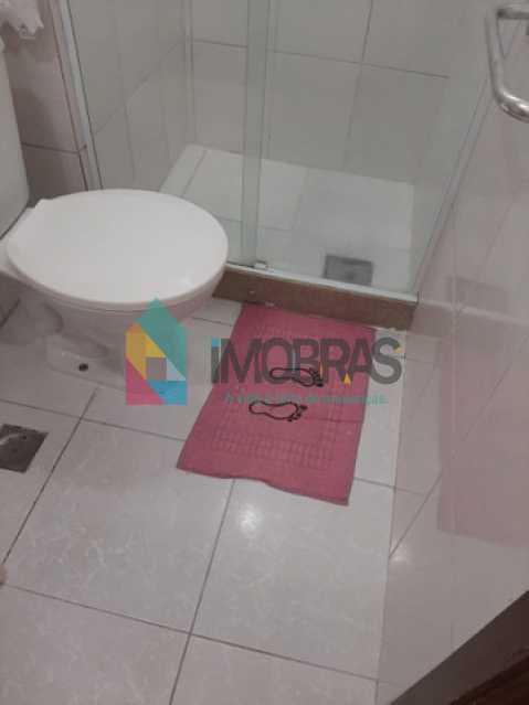 136057233797662 - Apartamento à venda Rua Van Erven,Catumbi, Rio de Janeiro - R$ 225.000 - BOAP21017 - 12