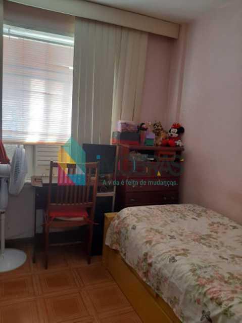 138086356509329 - Apartamento à venda Rua Van Erven,Catumbi, Rio de Janeiro - R$ 225.000 - BOAP21017 - 7