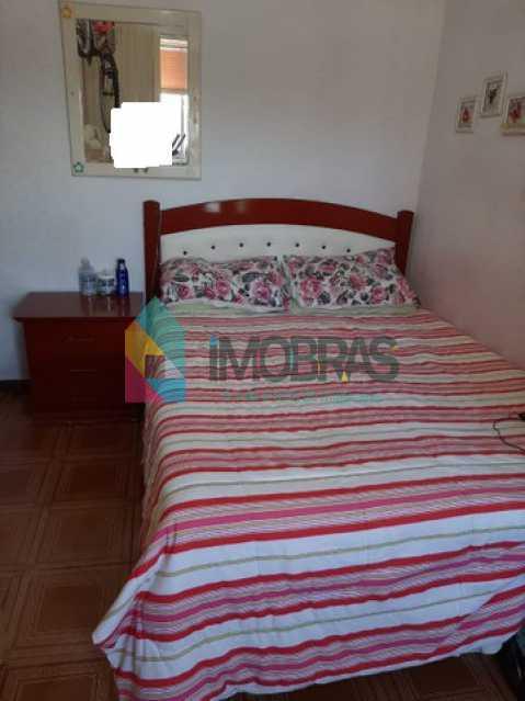 132087235891269 - Apartamento à venda Rua Van Erven,Catumbi, Rio de Janeiro - R$ 225.000 - BOAP21017 - 6