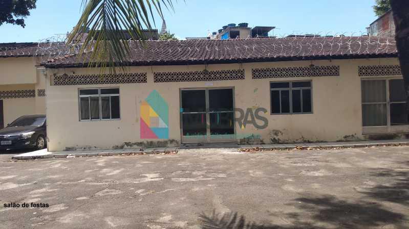 IMG_20201221_111331582 - Apartamento à venda Rua Van Erven,Catumbi, Rio de Janeiro - R$ 225.000 - BOAP21017 - 18