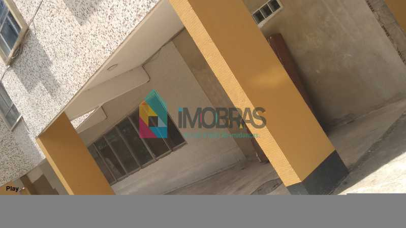 IMG_20201221_111526785 - Apartamento à venda Rua Van Erven,Catumbi, Rio de Janeiro - R$ 225.000 - BOAP21017 - 21