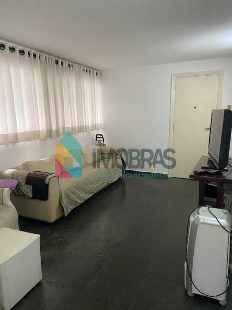 2a6486a5-37a2-4211-9b1b-3feb26 - Apartamento 3 quartos à venda Tijuca, Rio de Janeiro - R$ 720.000 - BOAP30763 - 5