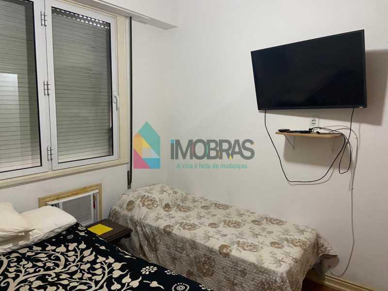 3e9b6b2c-7165-44e9-a155-dfda7d - Apartamento 3 quartos à venda Tijuca, Rio de Janeiro - R$ 720.000 - BOAP30763 - 11