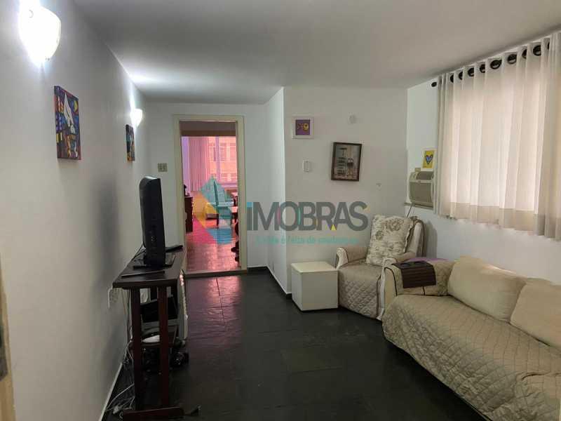 5b2cfcae-1c30-454b-816c-cffa70 - Apartamento 3 quartos à venda Tijuca, Rio de Janeiro - R$ 720.000 - BOAP30763 - 9