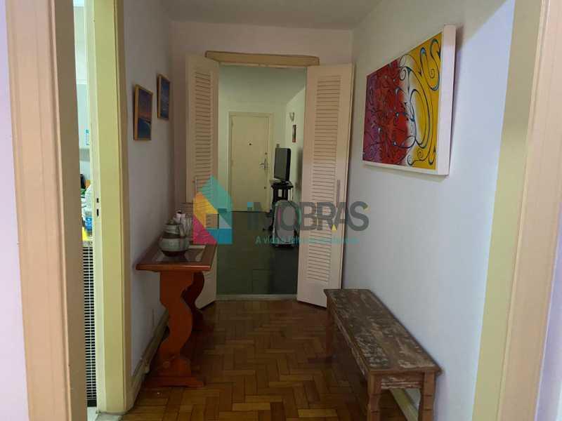 5de932b5-8133-460f-9cbe-c1dad3 - Apartamento 3 quartos à venda Tijuca, Rio de Janeiro - R$ 720.000 - BOAP30763 - 10
