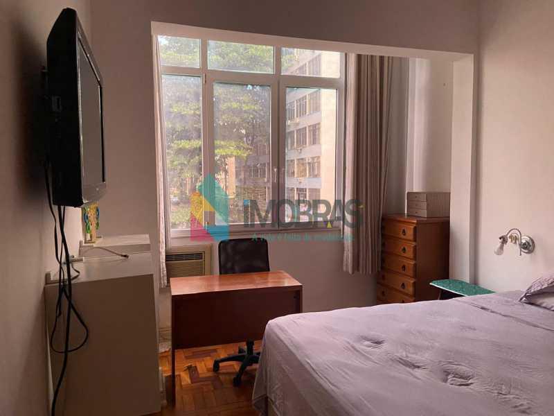 07e5f6d2-65ba-482d-b6fb-e4181f - Apartamento 3 quartos à venda Tijuca, Rio de Janeiro - R$ 720.000 - BOAP30763 - 12