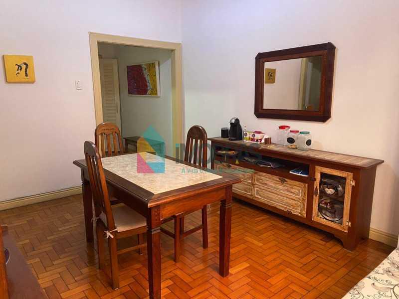 7eb20afb-f3ce-4304-9fd5-c9c734 - Apartamento 3 quartos à venda Tijuca, Rio de Janeiro - R$ 720.000 - BOAP30763 - 6