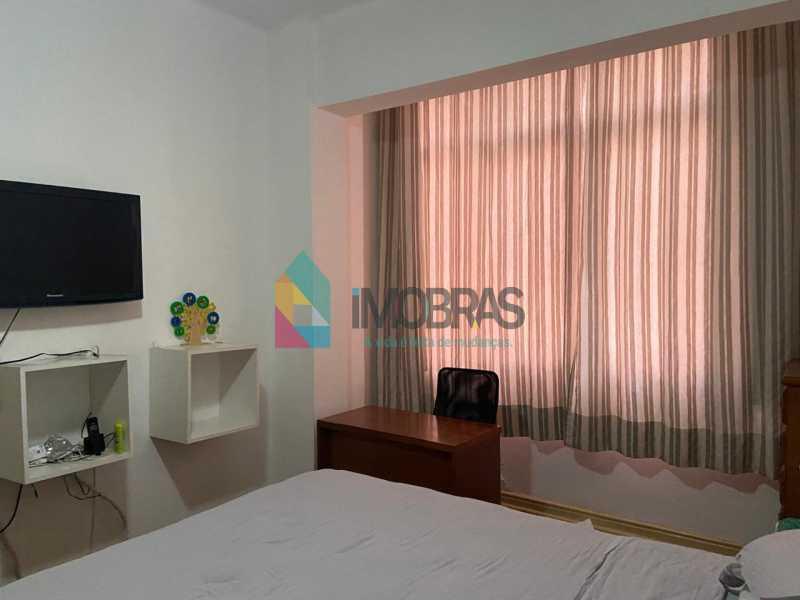 8f17c6cf-2596-4bfa-ac52-8d8d3d - Apartamento 3 quartos à venda Tijuca, Rio de Janeiro - R$ 720.000 - BOAP30763 - 13