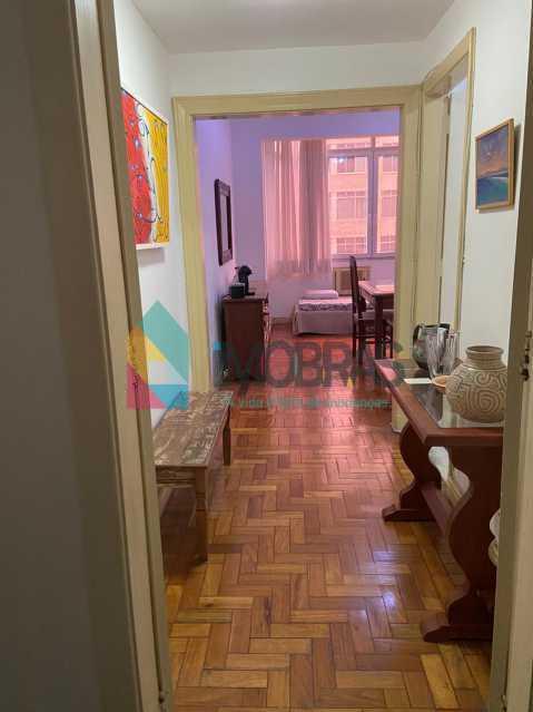 9b9c08ca-23f9-4052-b58b-59f5c6 - Apartamento 3 quartos à venda Tijuca, Rio de Janeiro - R$ 720.000 - BOAP30763 - 8