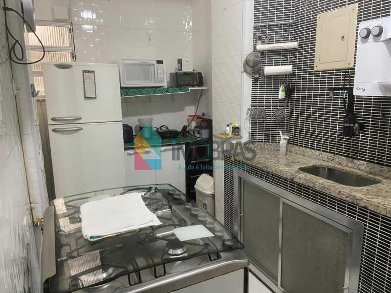 13a82ee3-b22a-4aae-a926-4accde - Apartamento 3 quartos à venda Tijuca, Rio de Janeiro - R$ 720.000 - BOAP30763 - 21