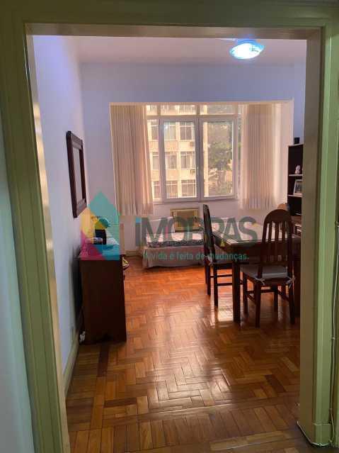 21d27a89-d847-40a0-988c-de680c - Apartamento 3 quartos à venda Tijuca, Rio de Janeiro - R$ 720.000 - BOAP30763 - 1