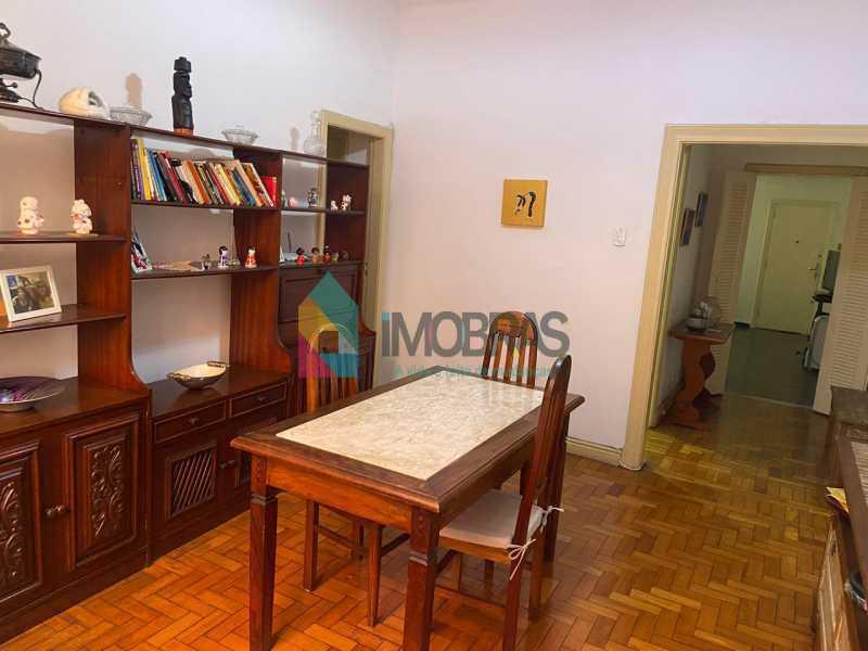 25c93ac8-eca3-4bfd-a289-20c25e - Apartamento 3 quartos à venda Tijuca, Rio de Janeiro - R$ 720.000 - BOAP30763 - 3