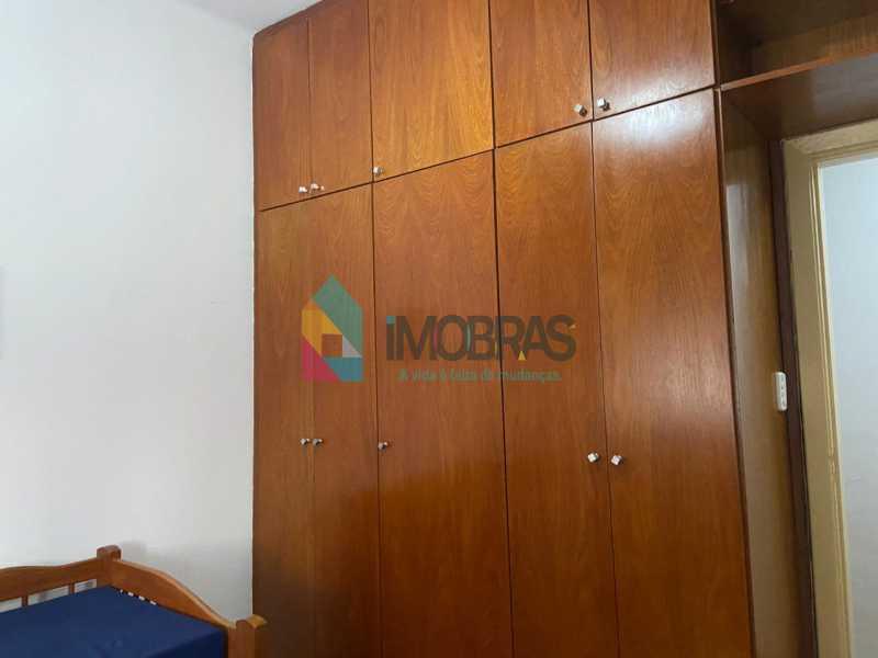 82eb069c-a623-49ca-bed0-d9613a - Apartamento 3 quartos à venda Tijuca, Rio de Janeiro - R$ 720.000 - BOAP30763 - 14