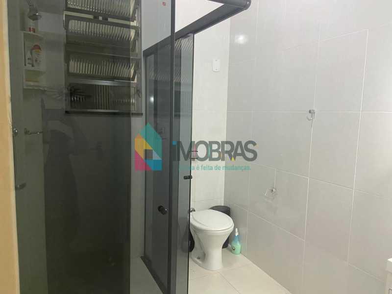 575e49f4-dd4c-4882-94c5-e4c637 - Apartamento 3 quartos à venda Tijuca, Rio de Janeiro - R$ 720.000 - BOAP30763 - 28