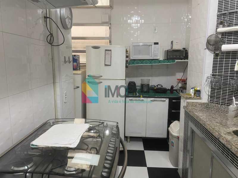 639bb7ae-db35-474d-a6bf-ceb5b3 - Apartamento 3 quartos à venda Tijuca, Rio de Janeiro - R$ 720.000 - BOAP30763 - 24