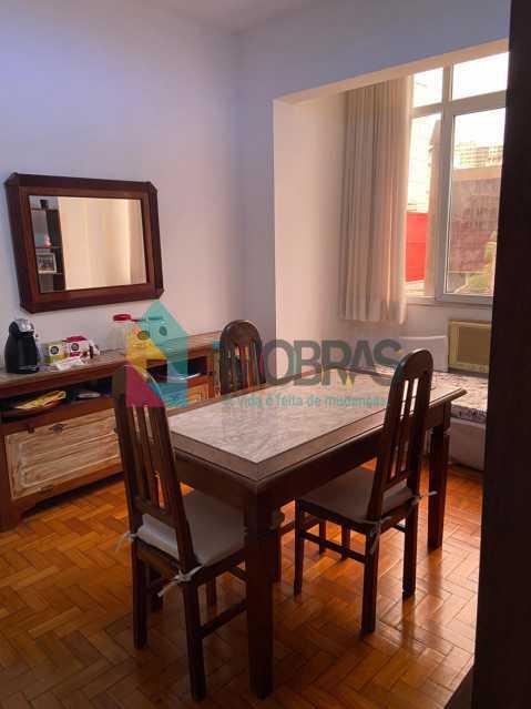 1066f707-1a4d-4d19-aac3-6298e2 - Apartamento 3 quartos à venda Tijuca, Rio de Janeiro - R$ 720.000 - BOAP30763 - 4