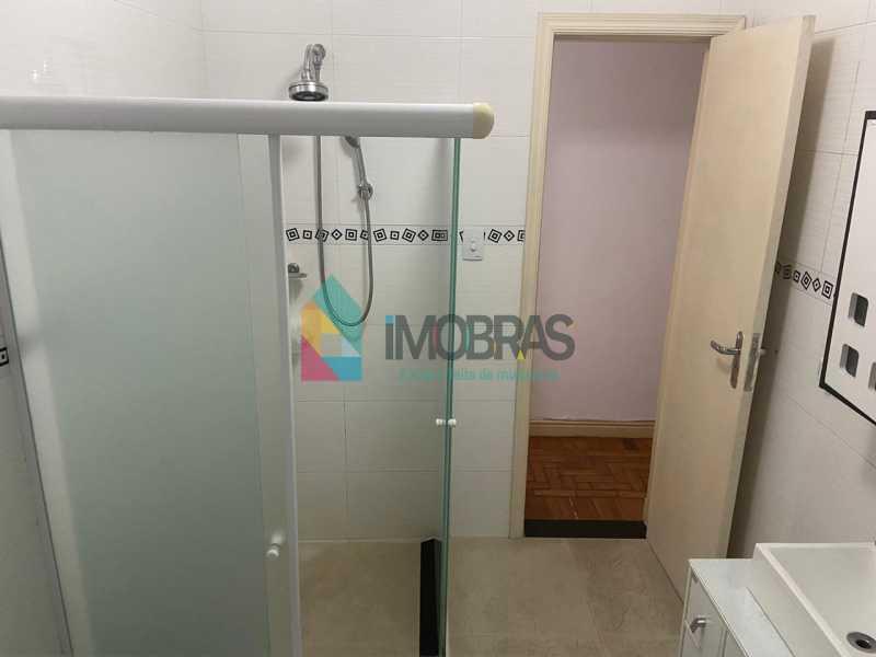 733415d2-80c4-4dae-aa37-8f806c - Apartamento 3 quartos à venda Tijuca, Rio de Janeiro - R$ 720.000 - BOAP30763 - 26