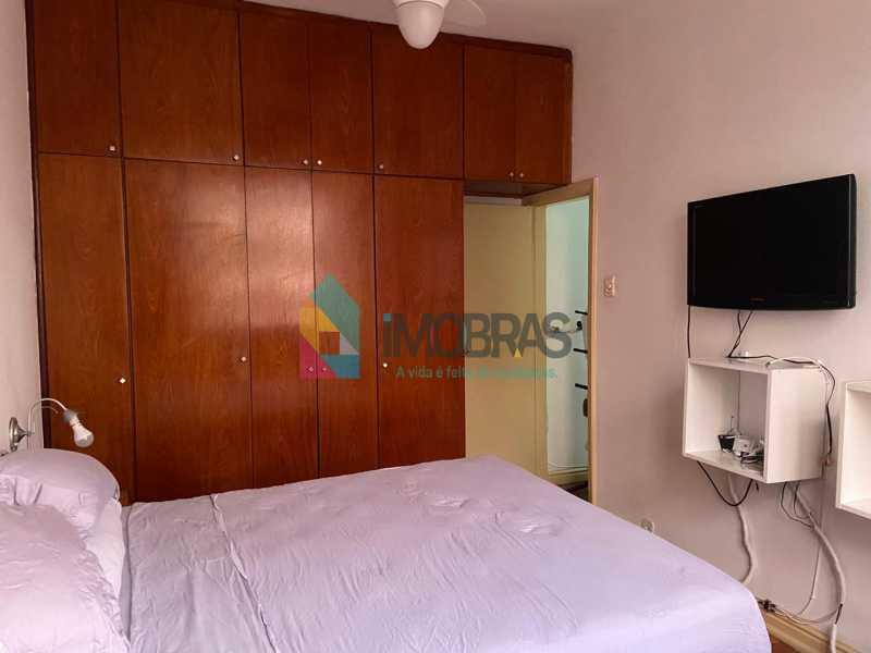 a7ffbdf8-700a-4943-8aeb-0417f0 - Apartamento 3 quartos à venda Tijuca, Rio de Janeiro - R$ 720.000 - BOAP30763 - 15