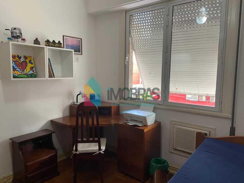 b0c63601-fdbf-40aa-aa1e-d4784a - Apartamento 3 quartos à venda Tijuca, Rio de Janeiro - R$ 720.000 - BOAP30763 - 20