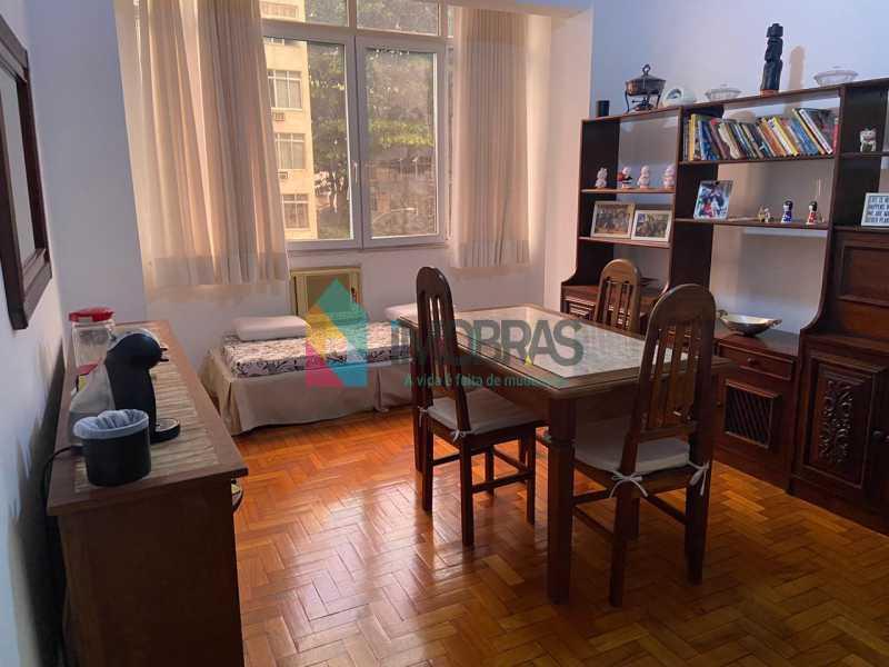 b4d5423a-defa-43fc-9453-de8db2 - Apartamento 3 quartos à venda Tijuca, Rio de Janeiro - R$ 720.000 - BOAP30763 - 7