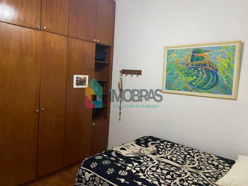 c4e5a80e-fbd5-4595-a638-073452 - Apartamento 3 quartos à venda Tijuca, Rio de Janeiro - R$ 720.000 - BOAP30763 - 16