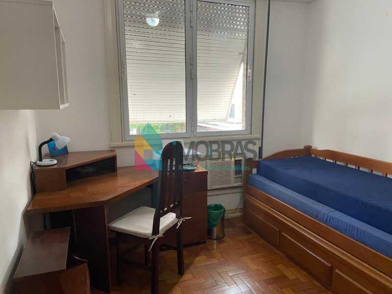 d6e89747-cda7-427a-a9e8-16aedf - Apartamento 3 quartos à venda Tijuca, Rio de Janeiro - R$ 720.000 - BOAP30763 - 19