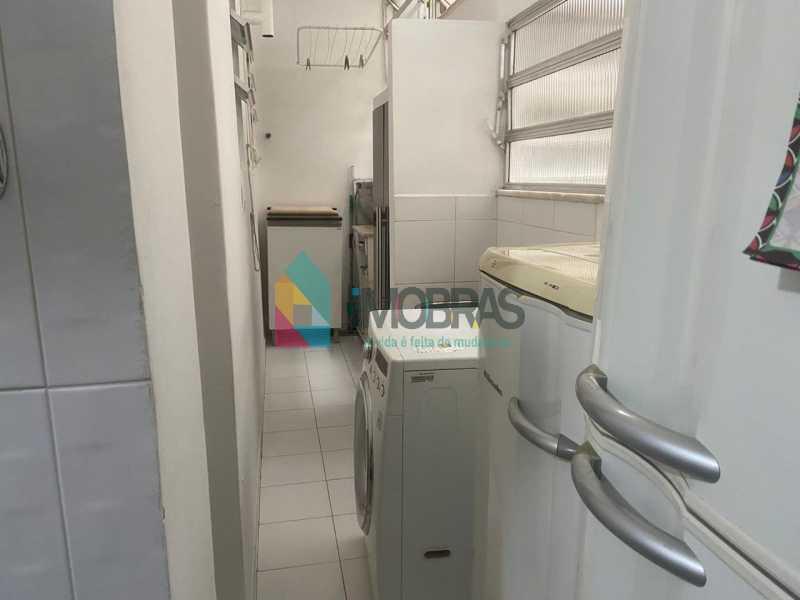 d940b618-8201-424b-a130-61aa9e - Apartamento 3 quartos à venda Tijuca, Rio de Janeiro - R$ 720.000 - BOAP30763 - 29