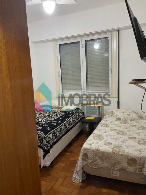 e7b42fb4-3d0c-440c-aabe-0867fc - Apartamento 3 quartos à venda Tijuca, Rio de Janeiro - R$ 720.000 - BOAP30763 - 17