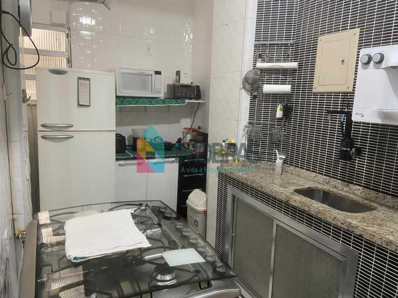e7d55f21-750a-446e-a37c-95c5fa - Apartamento 3 quartos à venda Tijuca, Rio de Janeiro - R$ 720.000 - BOAP30763 - 23