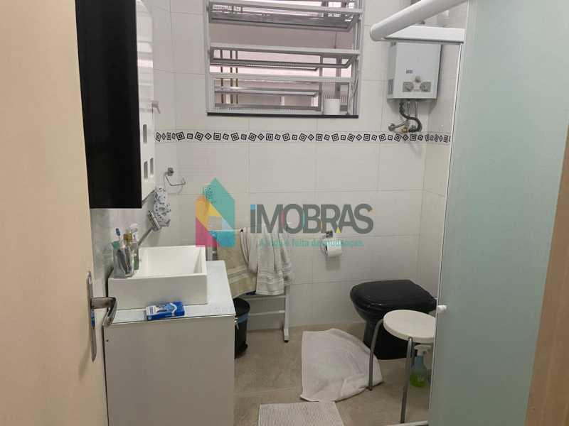ede93076-911f-4b15-aaa4-b9e0ff - Apartamento 3 quartos à venda Tijuca, Rio de Janeiro - R$ 720.000 - BOAP30763 - 27