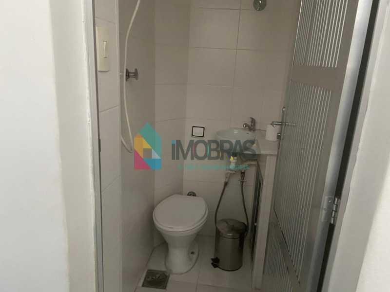 f4d10a57-5282-4c7a-88bc-8981d5 - Apartamento 3 quartos à venda Tijuca, Rio de Janeiro - R$ 720.000 - BOAP30763 - 31